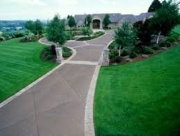 Residential Landscaping Services by Award Winning Landscaping Beaverton Oregon
