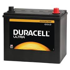 honda car battery sli51rm duracell ultra gold battery for duralast 51rdl