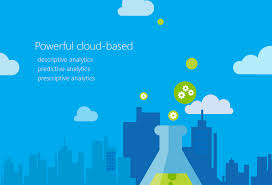 Azure Overview by An Overview Of Azure Machine Learning Auckland Wellington