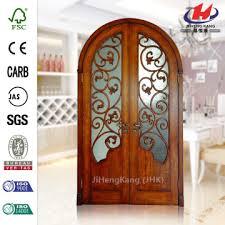 Closet Door Manufacturers China Sliding System Inserts Oval Glass Closet Doors Manufacturers