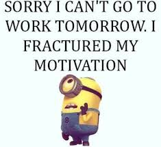 Work Memes - 29 minion memes about work funny minions memes