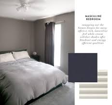 bedroom bedroom bachelor pad ideas carpet wall mirrors lamps