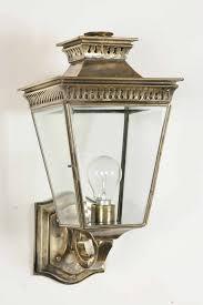 outdoor wall lantern lights pagoda solid brass outdoor wall lantern from richard hathaway lighting