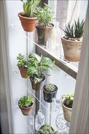 Kitchen Garden Window Lowes by Kitchen Kitchen Garden Window Plans Lowes Replacement Windows