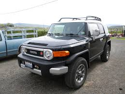toyota mtr what did you do to your fj cruiser today page 2897 toyota fj