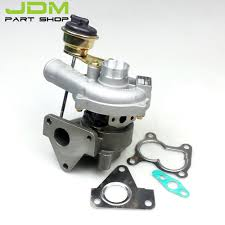 nissan micra starter motor turbo fire picture more detailed picture about new turbo kp35