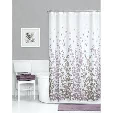 Unique Bathroom Shower Curtains World Market Shower Curtains Black And White Shower Curtain