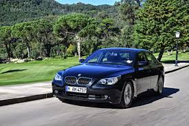 e60 bmw 5 series bmw 5 series history the fifth generation e60