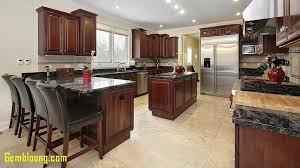atlanta kitchen cabinets kitchen kitchen cabinets atlanta awesome kitchen cabinets miami