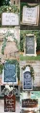 excellent small backyard wedding reception ideas photo decoration