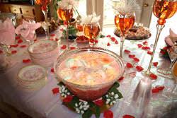 wedding food on a budget 5 affordable bridal shower food menu ideas