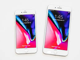 Tmobile Thanksgiving Sale 2014 T Mobile Black Friday Deal Offers Bogo On Iphones And Note 8 Cnet