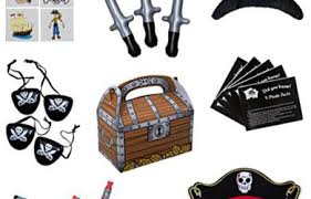 pirate party supplies pirate party supplies pinatas online
