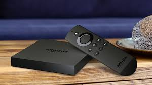 fans that work with alexa 20 amazon fire tv tips for streaming fans pcmag com