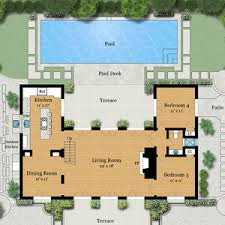 residential floor plans floor plan visuals