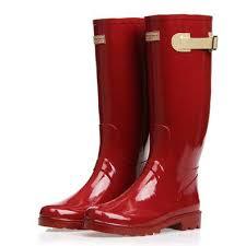 kmart boots womens australia boots kervancioglu co