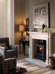Fireplace Surround Ideas Best 20 Traditional Fireplace Mantle Ideas On Pinterest