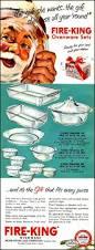 1097 best vintage ads images on pinterest vintage ads vintage