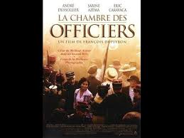 la chambre des officiers dugain la chambre des officiers marc dugain supinaa info