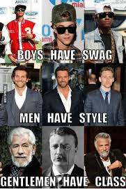 Swag Memes - 25 best memes about class vs swag class vs swag memes