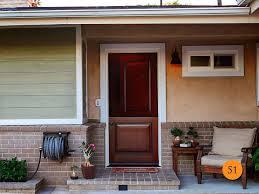 front doors mesmerizing dutch front door best inspirations dutch