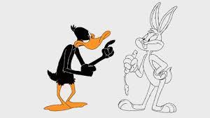 daffy duck gifs wifflegif