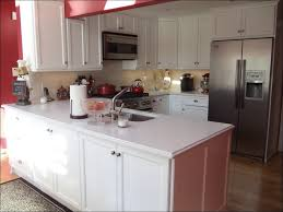 kitchen distressed kitchen cabinets painting kitchen cabinets