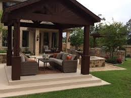 patio 20 outdoor patio covers outdoor covered patio ideas nz