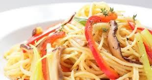 cuisiner sans four 10 astuces pour cuisiner sans four cuisine az