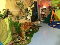 Jungle Nursery Curtains Bedroom Exquisite Awesome Jungle Themed Bedroom Jungle Theme