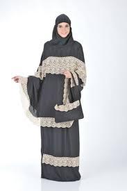 20 disc woman ladies muslim prayer dress hajj ehram ihram ahram