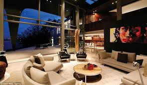 rich home interiors is this the most peaceful home in the world gorgeous mansion on