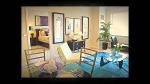 arlington home interiors apartment new furnished apartments for rent in arlington va