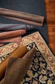 73 best indoor rugs images on pinterest indoor rugs area rugs