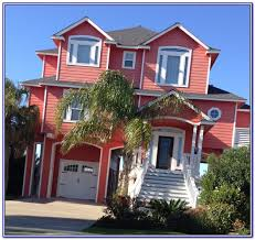 best colors for beach house exterior painting home design