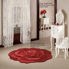 flower shaped bath mat flower shaped rugs flower shaped bath rugs