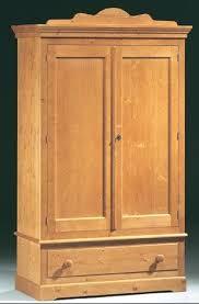 placard mural chambre placard de chambre tous les fournisseurs armoire de frais porte