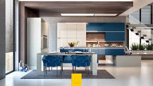 kitchen cabinets for small kitchens awesome home design