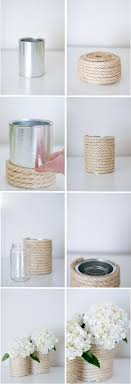 diy nautical home decor projects nautical inspired home decor