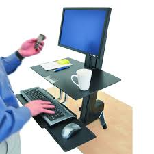 stand to sit desk desks sit to stand desks ikea height adjustable desk jarvis