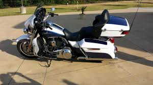 harley davidson electra glide motorcycles for sale in south carolina