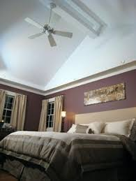 Crown Molding Vaulted Ceiling by Modern Flying Crown Molding Return On Flying Crown Vaulted
