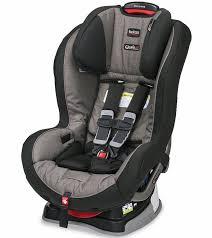 formula baby siege auto britax boulevard g4 1 convertible car seat slate strie