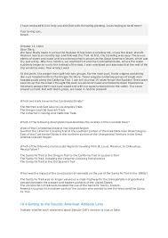 liberty university hius 221 module week 6 mindtap activities complete u2026