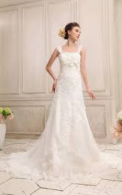 wedding dress casual casual style country bridals dresses rustic wedding dress casual