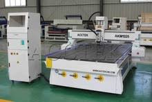3 axis cnc router table popular 3 axis cnc router table buy cheap 3 axis cnc router table