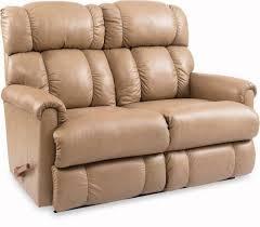 2 Seater Recliner Sofa Prices Buy La Z Boy Recliner Sofa 2 Seater Pvc In India