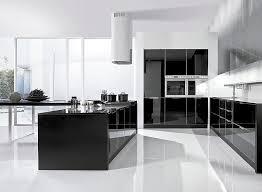 modele cuisine equipee italienne cuisine equipee design pose cuisine meubles rangement