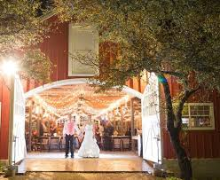houston venues getting married in space city 5 houston wedding venue