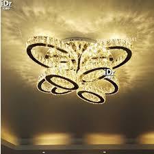 Online Get Cheap Led Designer Lighting Aliexpresscom Alibaba Group - Cheap led lights for home